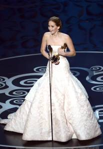 Jennifer-Lawrence-acceptance-speech