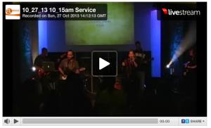 Screen Shot 2013-10-30 at 8.47.23 AM